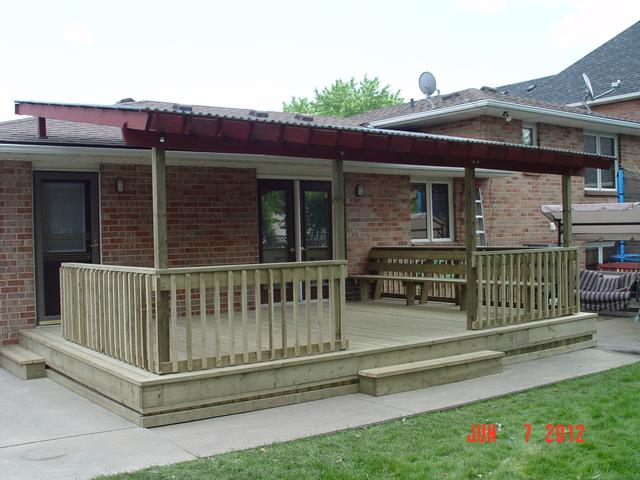 Clasys Woodworking Division